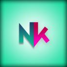 N.K  Art SHOP ( N_K_art )