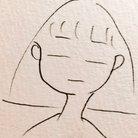 ばーばらはやし ( M___n000 )