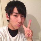 【公式】★JWchannel★重岡りょう ( ShigeokaRyo )