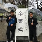 永井 大翼 ( Dai081289 )