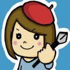 かな@FELDER ( feldermint )