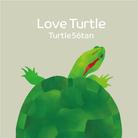 Turtle56tan ( turtle56tan )