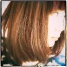 美加 ( mika_mania )