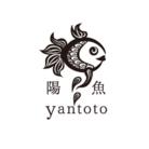 陽魚 Yantoto ( yantoto )