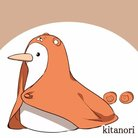 キタノリはじめました。 ( kitanori2801 )