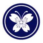 Design Office MIYABIYA ( miyabiya )