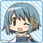 文スト大好き山下さんw ( sayaka_akuatu )