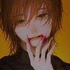 3gの心臓 ( 3g_sagano )