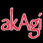akAgi -あかぎ- ( akAgi )