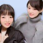 橋本 円香 ( coo108hm425 )
