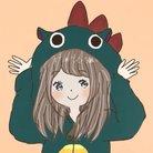 ☪︎ゆき🌝 ( yuki321rs )