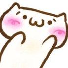 漫画豚 ( mangabuta )