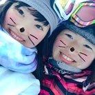 吉井の萌笑 ( oramoe_811 )