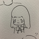 岡田のお店 ( ramukyu )
