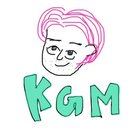 KGM☝🏻️👨🏼👆🏻 ( kgm_dolly )