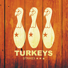 TurkeysDesign