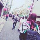 やすこ * ワンオク大阪 ( yasuko_oor )