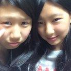 西野琴乃 ( JinWhan_94 )