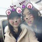 まなみ ( _kenchi_chumi_ )
