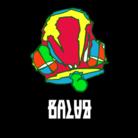 BALVE  ( BALVE )