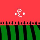 今井優 ( yanakotta )