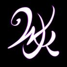 wakka_2525