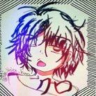 クロざえもん@クロです。 ( Kuro_Nagi_Nico )