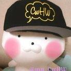 むー❀✿( ・∞・ )ピエー ( mu_CwHW )