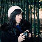 Rina Ogura ( oguramemo )