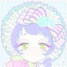 大高ポリン ( popo_u6o6u )