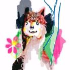 藤平サヤカ(FUJISAN→) ( ohurasayaka )