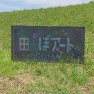 相馬田んぼアートプロジェクト ( somatamboart )