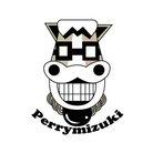 Perrymizuki