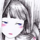した ( 061moe )