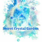 ∞Secret Crystal Garden∞ ( suzu-Mi- )