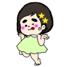 エガオノハコ *ぽーちゅらか* ( egaonohaco )