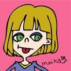 maiko nagata ( maiko222 )