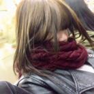 sayama ( 0525Lou )