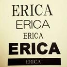 ERICA ( ERICA- )