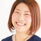 Kyoko Maeda ( kyoko9432 )