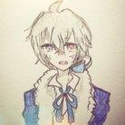 亜美さんタグ絵描きなさい ( ami_shk )