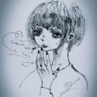 真凛 ( Mairinnn___96 )