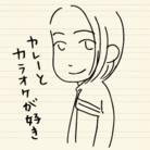 Misa Miura ( mur_ms_ )