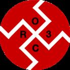 ORC3 online shop ( ORC3 )