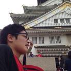Tomoki ( tomoki_0127 )