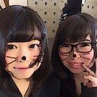 りん ( dance_rin_0202 )