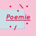 poemie