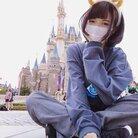 ⌒桃てゃんのおみせ。 ( komomo_2539 )