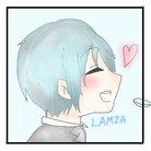 あー汰  ( お名前変更、) ( akane_ramza )