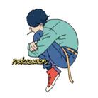 ねこぜもん ( nekozemon )